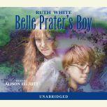 Belle Prater's Boy, Ruth White