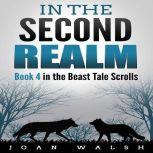 In the Second Realm, Joan Walsh