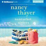 Nantucket Sisters, Nancy Thayer