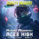 Aces High, Michael Atamanov
