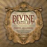 Divine Comedy, The - Dante Alighieri, Dante Alighieri