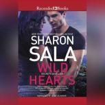Wild Hearts, Sharon Sala