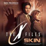 Skin, Ben Mezrich