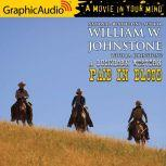 Paid In Blood, J.A. Johnstone