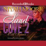 Sand Cove 2, Niyah Moore