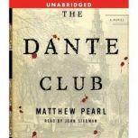 The Dante Club, Matthew Pearl