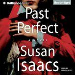 Past Perfect, Susan Isaacs