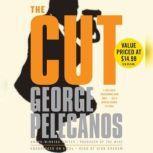 The Cut, George P. Pelecanos