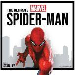 Ultimate Spider-Man, The, Stan Lee