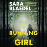 The Running Girl, Sara Blaedel