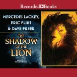 The Shadow of the Lion, Eric Flint