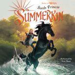 Summerkin, Sarah Prineas
