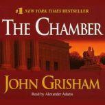 The Chamber, John Grisham