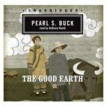 The Good Earth Classic Collection, Pearl S. Buck