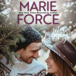 All My Loving, Marie Force