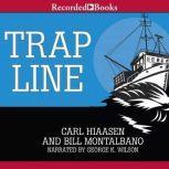 Trap Line, Carl Hiaasen