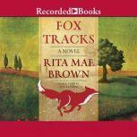 Fox Tracks, Rita Mae Brown