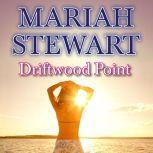 Driftwood Point, Mariah Stewart