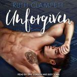 Unforgiven, Ruth Clampett
