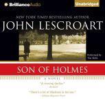 Son of Holmes, John Lescroart