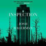 Inspection A Novel, Josh Malerman