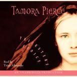 Trickster's Choice, Tamora Pierce