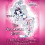 The Accidental Genie, Dakota Cassidy