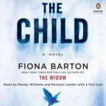 The Child, Fiona Barton