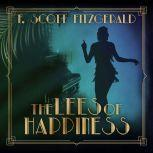 Lees of Happiness, The, F. Scott Fitzgerald