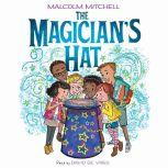 The Magician's Hat, Malcolm Mitchell