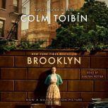Brooklyn, Colm Toibin