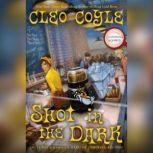 Shot In the Dark, Cleo Coyle