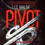 Pivot, L.C. Barlow