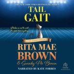 Tail Gait, Rita Mae Brown