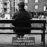 Babbitt (Unabridged), Sinclair Lewis