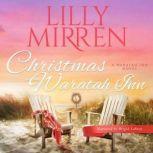 Christmas at the Waratah Inn, Lilly Mirren