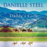 Daddy's Girls, Danielle Steel