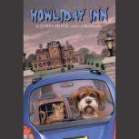 Bunnicula: Howliday Inn, James Howe