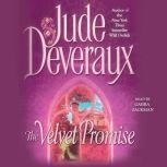 Velvet Promise, Jude Deveraux