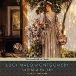 Rainbow Valley, Lucy Maud Montgomery