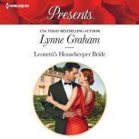 Leonetti's Housekeeper Bride, Lynne Graham