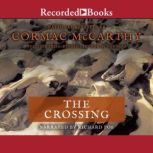 The Crossing, Cormac McCarthy