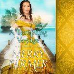 A Tempting Voyage, Merry Farmer