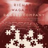 Ragged Company, Richard Wagamese