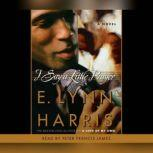 I Say A Little Prayer, E. Lynn Harris