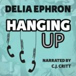 Hanging Up, Delia Ephron