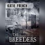 The Breeders, Katie French
