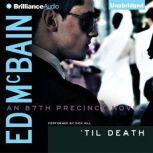'Til Death, Ed McBain