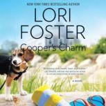 Cooper's Charm, Lori Foster