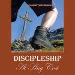 Discipleship at Any Cost, Zacharias Tanee Fomum